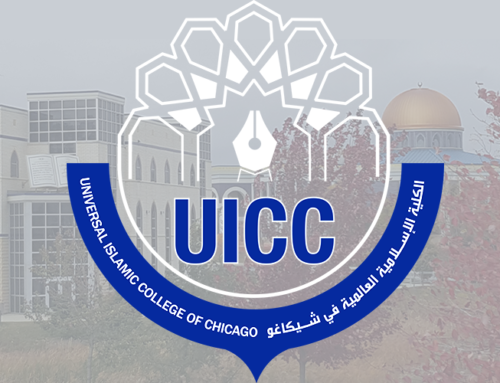 Universal Islamic College of Chicago – UICC